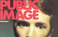 John Lydon's Public Image Ltd. still great and annoying