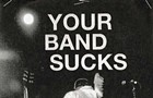 Jon Fine talks about the 90s indie scene and his new memoir, <em>Your Band Sucks</em>