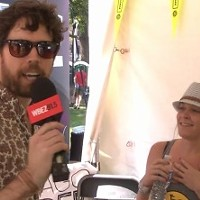 Superchunk's Jon Wurster seems to want beef with the <em>Reader</em>
