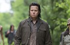 <i>The Walking Dead</i>'s Josh McDermitt takes some time to mullet over