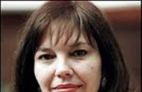 Judith Miller and WMD at the Chicago Humanities Festival