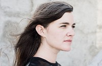 Best shows to see: Julianna Barwick, Prism, Atoms for Peace