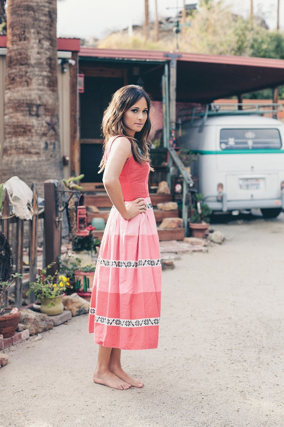 Feisty Nashville Singer Kacey Musgraves Tweaks Conventions From Within furthermore Attractions G60898 Activities Atlanta Georgia also Trip To Belgium Italy 2011 moreover Rss also Surplus. on romantic times convention