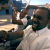 Kanye West and the perils of cool-dad syndrome