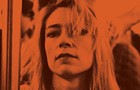 """Kim Gordon: 'Nobody says, """"What's it like being a man in music?""""'"""