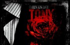 King Louie addresses his life in Chicago with <i>Tony</i>