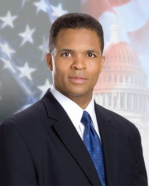 480px-Jesse_Jackson__Jr.__official_photo_portrait.jpg