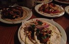 Bull Horns Taco Bar: Redefining the taco, unfortunately
