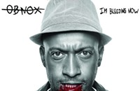 "12 O'Clock Track: Obnox, ""Without a Soul"""