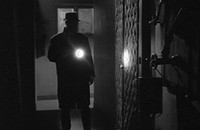 Weekly Top Five: The best of Jean-Pierre Melville