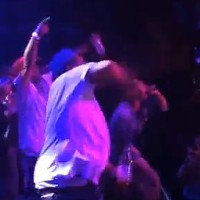 """L.E.P. Bogus Boys get the last laugh at House of Blues: """"Fuck CPD!"""""""