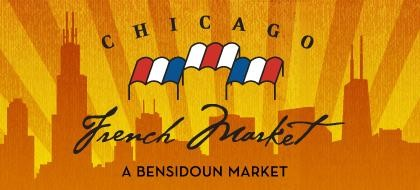 chicago_french_market_low_res_jpg-magnum.jpg