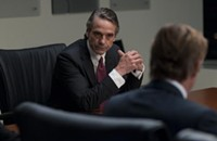 Lessons I learn from <i>Margin Call</i>