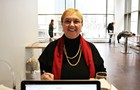 """Lidia Bastianich: """"Fifty percent of the chef's job is done if you have the right products"""""""