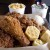 Life's too short and the line's too long at Honey Butter Fried Chicken