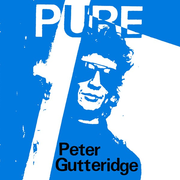 petergutteridge-600.jpg