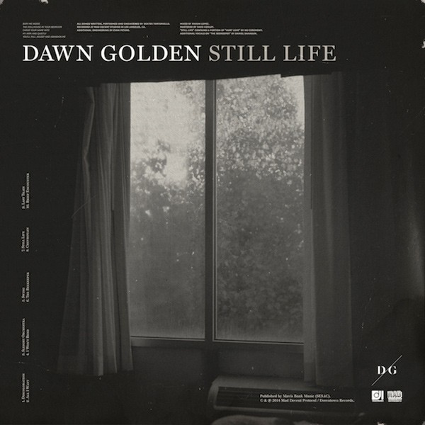 dawn-golden.jpg