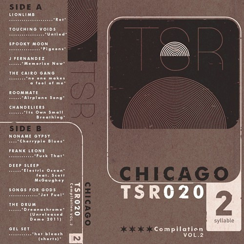 TSRChicago2cover.jpg
