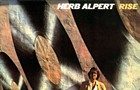 Listen to 'Rise' and 'Rotation' for Herb Alpert's 80th birthday