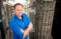 What if Nik Wallenda hadn't defied death in Chicago?