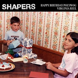 shapers_cover_magnum.jpg