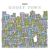 owen-ghost-town-optimized_thumb.jpg