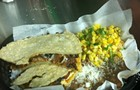 L'Patron Tacos: Mexican home cooking, hold the tequila