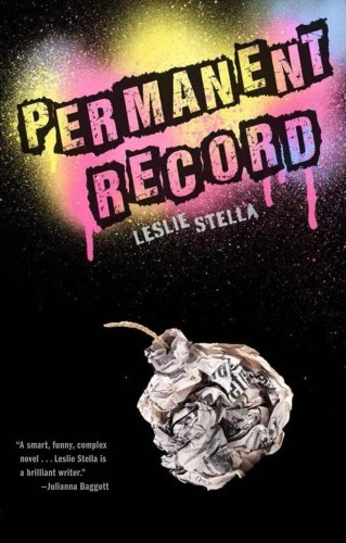 Permanent-Record-by-Leslie-Stella-319x500.jpg