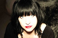 Best shows to see: Lydia Lunch Retrovirus, Meatmen, Chatham County Line, All Out War