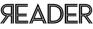 Readerlogo-latest.png