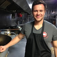 How an old-school Pilsen carnitas joint plans to move into the next generation