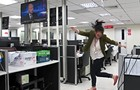 Marina Shifrin dances her way out of a job