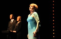 Chicago Opera Theater's <em>Three Decembers</em>