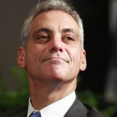 Mayor Emanuel jacks up Misericordia's water bills