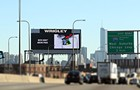 Mayor Emanuel's digital billboard deal: a roadside distraction?