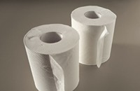Mayor Rahm to Von Steuben: No toilet paper for you!