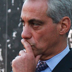 Mayor Rahm's grand experiment: Libraries without librarians