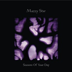 Mazzy Star announces new record; thousands swoon
