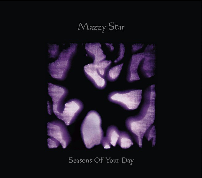 mazzy_star_seasons_of_your_day.jpg