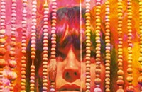 Thursday: Melody's Echo Chamber, Houndmouth, the Robert Glasper Experiment