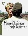 Merry Christmas, Mr. Lawrence