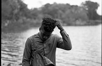 South-side MC Mick Jenkins goes deep on new mixtape <i>The Water[s]</i>