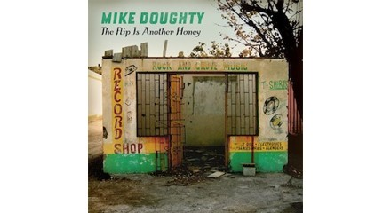 mike_doughty-the_flip_is_another_honey-teaser.jpg
