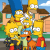 Did you read about climate change, mass murderers, and <i>The Simpsons</i>?
