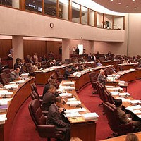 More on Burke and Rahm; aka, Committee Assignment Process Will Signal Whether Aldermen Are Legislators or Lackeys