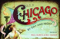 More prose gems from <i>Chicago by Day and Night</i>