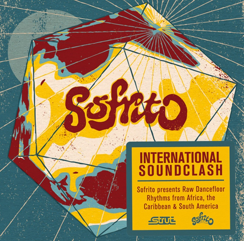 sofrito-promo-front_st_540.jpg