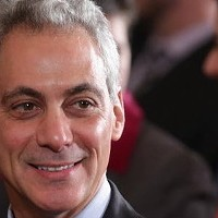 More transparency from Mayor Rahm and CPS