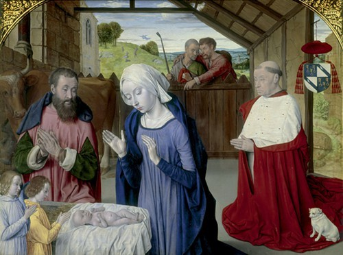 6_Hey_Nativity_with_Cardinal_Jean_Rolin.jpg