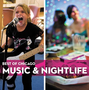 bestofchicago_music_nightlife_mag.jpg